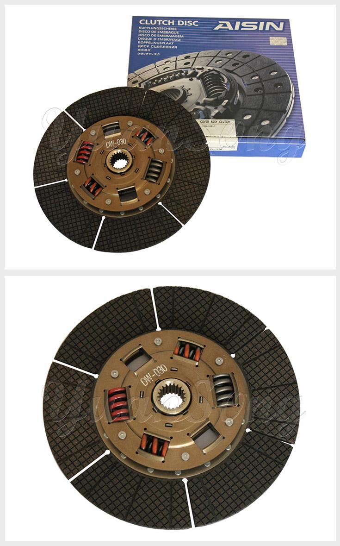 Matrize 150mm Ø 2.5mm für PELLETPRESSE PELLET  PP150 KL150 KJ150