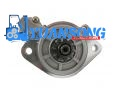S4S Starter MITSUBISHI S4S Starter OEM:32A66-10101/32A66-10100