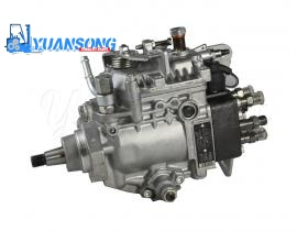 13Z Injection Pump