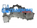 C240 Timing Gear Cover oem:5-11311-047-0 TCM C240 forklift parts