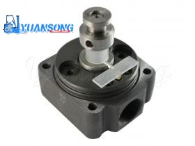 S4S Head,Injection Pump