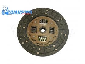 DW-019 Clutch Disc