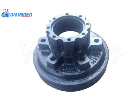 Forklift BRAKE DRUM