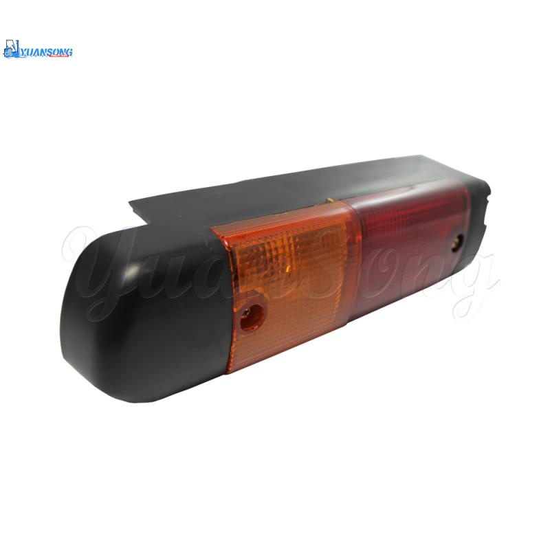 TOYOTA FORKLIFT TAIL LIGHTS 56630-23320-71,56630-2332071 REAR COMBINATION LAMP
