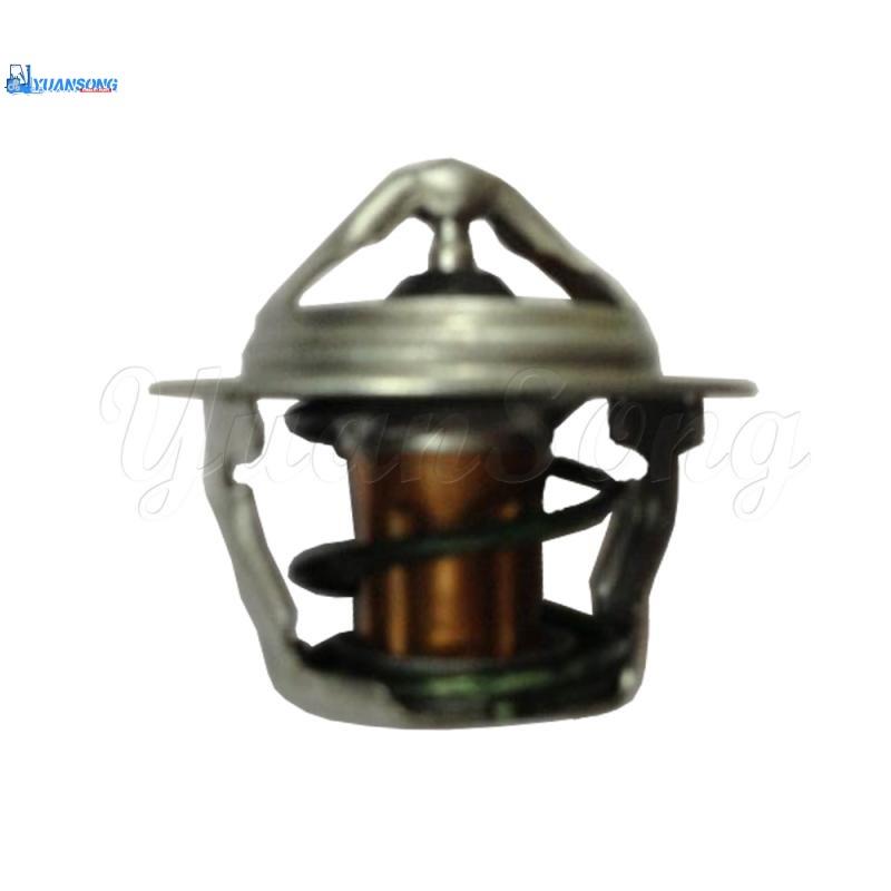 15321-73016 KUBOTA V1505 Thermostat