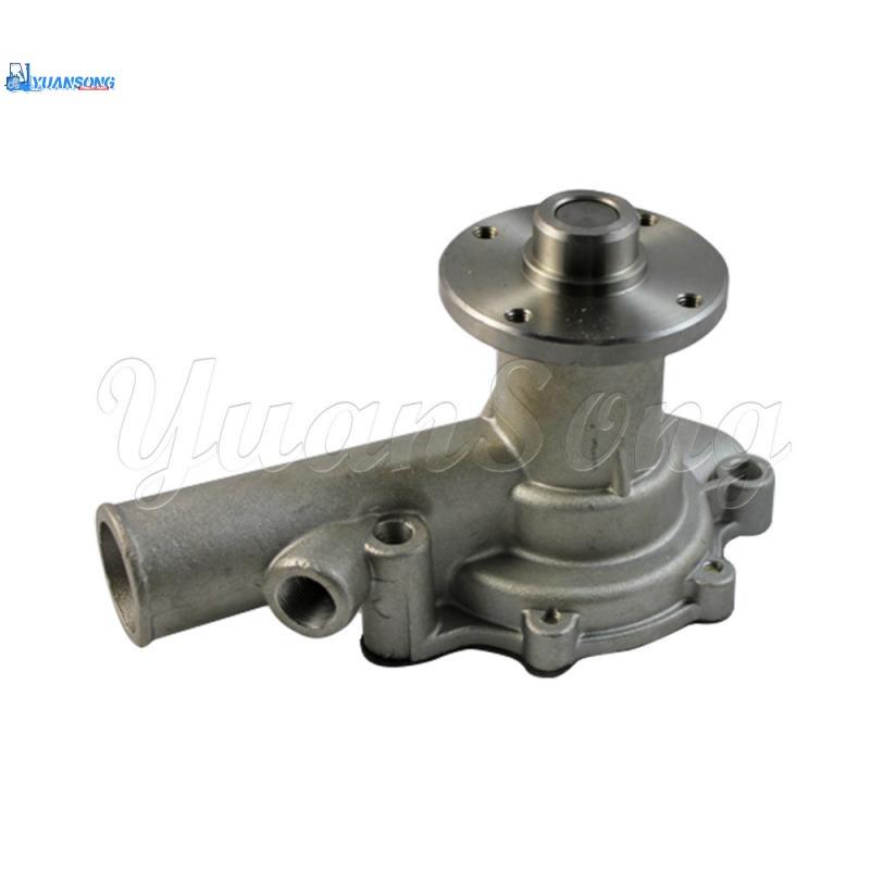 NISSAN FORKLIFT PARTS 21010-05H00 Water Pump
