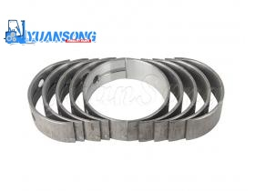 Best China Connecting Rod Bearing Set Supplier