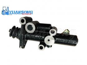 AISIN Brake Master Cylinders BMS-001